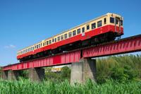 2013 5 31 小湊鉄道 キハ200 14A - kudocf4rの鉄道写真とカメラの部屋2nd