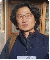 イ・テヒョン - 韓国俳優DATABASE