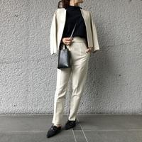 【BEIGE】pop-up-store - 山梨県・甲府市 ファッションセレクトショップ OBLIGE womens【オブリージュ】