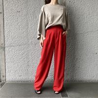 【CLANE】TOPS COLLECTION! - 山梨県・甲府市 ファッションセレクトショップ OBLIGE womens【オブリージュ】