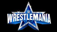 レッスルマニアについての最新情報 - WWE Live Headlines