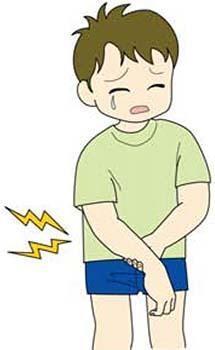 肘内障 診断 - 弘明寺「原整形外科医院」のブログ