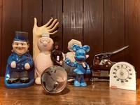 マグネッツ神戸店 4/17(土)夏Superior入荷! #6 雑貨アイテム +お知らせ!!! - magnets vintage clothing コダワリがある大人の為に。