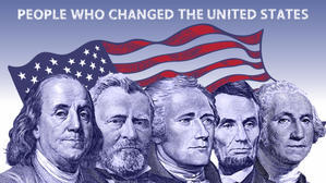 【超ド級】アメリカ人のほとんどが知らない隠されたアメリカ建国の歴史と古代に渡ってきたユダヤ・インディアン! - めざまし政治ブログ