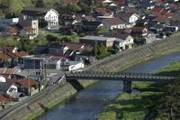 松江市人口 中核市になって初めて20万人割る 少子高齢化 - 浄華、浄水、浄業