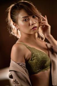 tazumiさん。2020/10/04-2 GH - つぶやきこロリんのベストショット!?。