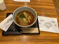札幌グルメ旅2021春~Part4~ - いたち生活