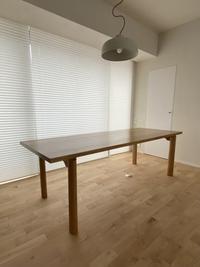 桜の頃 - 家具工房モク・木の家具ギャラリー 『工房だより』
