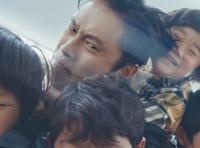 「12時の決闘。[ブラボコーンxイ・ビョンホン] ver.1」+「Sちゃんの小物」4/17(土) - あばばいな~~~。