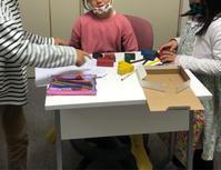 成長を感じるとき - 枚方市・八幡市 子どもの教室・すべての子どもたちの可能性を親子で感じる能力開発教室Wake(ウェイク)