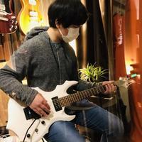 インスタライブ公開しました - Music school purevoice_instructor's NOTE