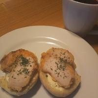 週末は(も)好きなものを食べるのだ! - Hanakenhana's Blog