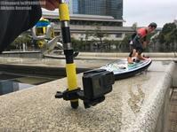 ラジコンサーファー - surftrippper サーフィンという名の旅