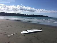 低気圧 - surftrippper サーフィンという名の旅