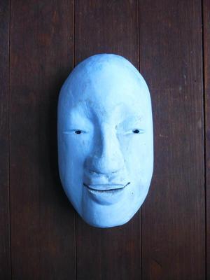 mask - 名称未設定