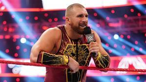 モジョ・ローリーが5月31日に次のチャプターが始まると述べる - WWE Live Headlines