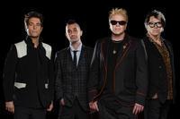 The Offspringの新作!!>9年ぶり! - デンな生活
