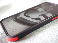 【スマホ機種変&月額大幅減】iPhone12pro、そして Y!mobile へ - SAMのLIFEキャンプブログ Doors , In & Out !
