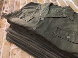 magnets vintage clothing コダワリがある大人の為に。