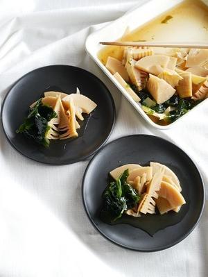 ーAkashi Yasashii Cooking Salonーオンラインレッスン/おもてなし料理教室/明石/垂水/神戸/加古川