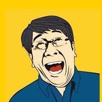 生田よしかつ【PART2】元の魚屋さんに戻ったり、今夜安倍さんを呼んだり、生き生きしてるが、生きがいいというか、魚屋だけに - 昔の映画を見ています