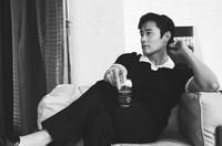 「BHさん、インスタ更新!」+「BHさん、ゆかりの俳優さんは?」4/19(月) - あばばいな~~~。
