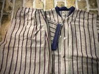 マグネッツ神戸店 4/21(水)Vintage入荷! #4 Athletic Item!!! - magnets vintage clothing コダワリがある大人の為に。