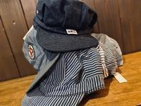 マグネッツ神戸店 4/21(水)Vintage入荷! #7 Work Item!!! - magnets vintage clothing コダワリがある大人の為に。