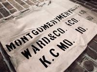 マグネッツ神戸店 4/21(水)Vintage入荷! #8 Vintage Bric-Brac!!! - magnets vintage clothing コダワリがある大人の為に。