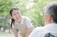 日本の教育改革に期待しています!~長期的視野で介護人材の獲得について考える - ユースタイルカレッジ