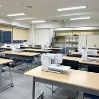 ヴォーグ学園横浜校も春期講座スタートです♪ - neige+ 手作りのある暮らし