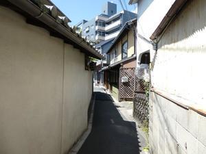 KOALA PARK  コアラパーク 新メニュー 3種盛り→スパイスカレー - 京都グルメタクシー おいしい京都