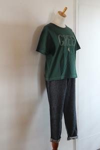 プリントTシャツ - 雑貨屋regaブログ
