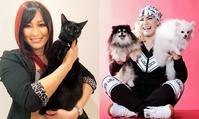 紫雷イオ、フランキー・モネと犬猫派論争に - WWE Live Headlines