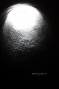 光と影の世界。 - *どうなっつ時間*