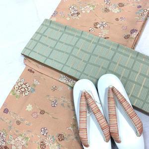 着物Old&Newたんす屋泉北パンジョ店ブログ