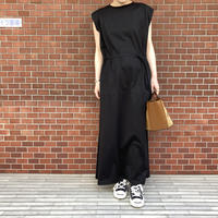 【COG THEBIGSMOKE】チューブドレス - 山梨県・甲府市 ファッションセレクトショップ OBLIGE womens【オブリージュ】