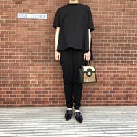 【COGTHEBIGSMOKE】デザイントップススタイル! - 山梨県・甲府市 ファッションセレクトショップ OBLIGE womens【オブリージュ】