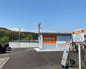 ★ 岡部町方面プチツーリング_(バーグマン400) - ビッグスクーターに乗る60代のじ~じ