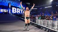 ダニエル・ブライアンがまもなくWWEとの契約が終了すると述べる - WWE Live Headlines