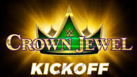サウジアラビア公演最新情報 - WWE Live Headlines