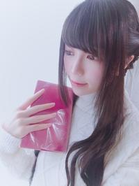 5/1の出演者とテーマ♪ - キラキラサタデー【公式ブログ】