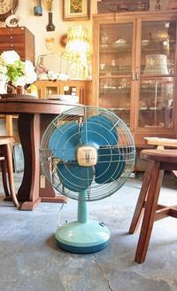 夏はやっぱり - CELESTE アクセサリーと古道具