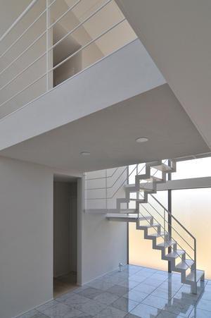 島田博一建築設計室のWEEKLY  PHOTO / 栃木県 建築設計事務所