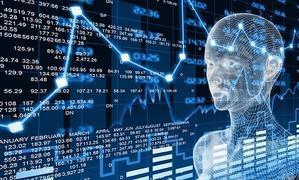 知性とコミュニケーション - 今は素晴らしい世の中で、明るい未来が待っている