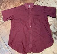 4月24日(土)入荷!60sall cotton  ARROW  B.D shirts /ボタンダウンシャツ - ショウザンビル mecca BLOG!!