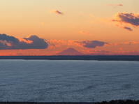 2020.12.31 飯岡刑部岬で車中泊 - ジムニーとハイゼット(ピカソ、カプチーノ、A4とスカルペル)で旅に出よう