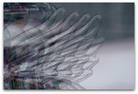 天使の羽 - 陽だまりcafe