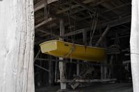 舟屋の行方 - フォトな日々