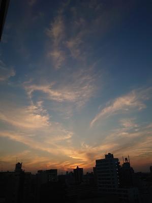 ☆.:*・NoriNori日記.:*。☆